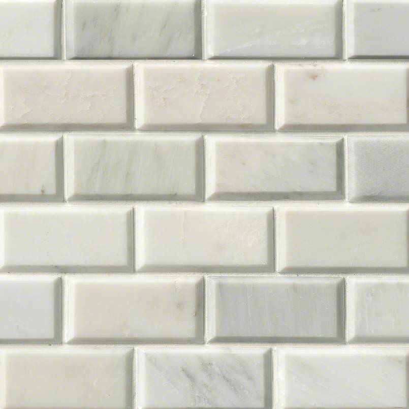 Great 12 Inch By 12 Inch Ceiling Tiles Thin 20 X 20 Floor Tiles Clean 24 Inch Ceramic Tile 2X4 Vinyl Ceiling Tiles Young 9X9 Floor Tile Asbestos BrightAccent Tile Backsplash Greecian White Subway Tile Beveled 2x4 | MSI Stone Tile, Pictures ..