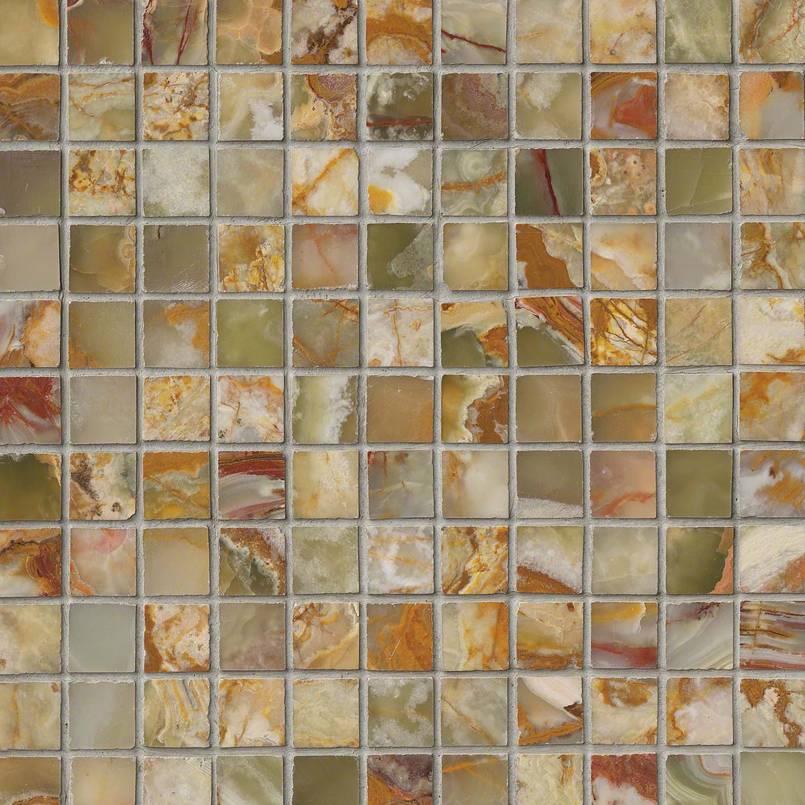 Beau International Granite And Stone