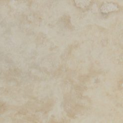Tuscany Ivory 12×12 Honed And Filled Tile