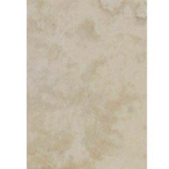 Tuscany Ivory Subway Tile 8×12
