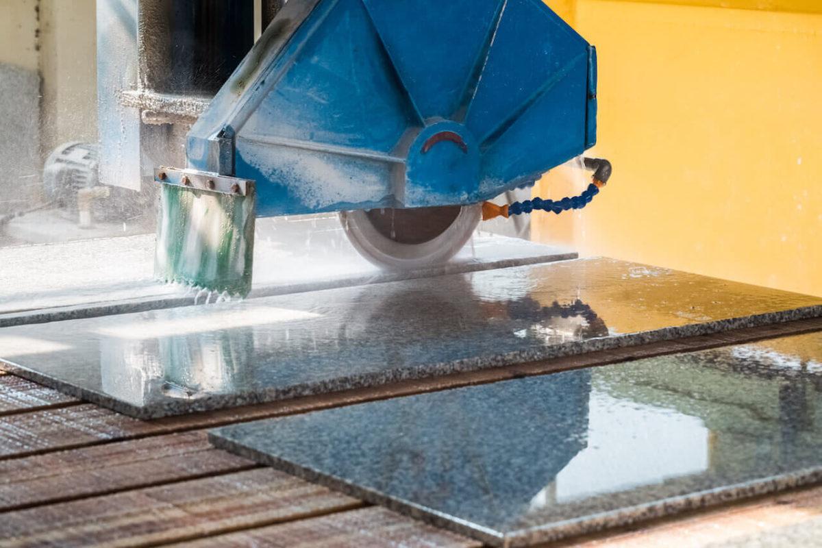 What-is-granite-international-granite-stone-kitchen-countertops