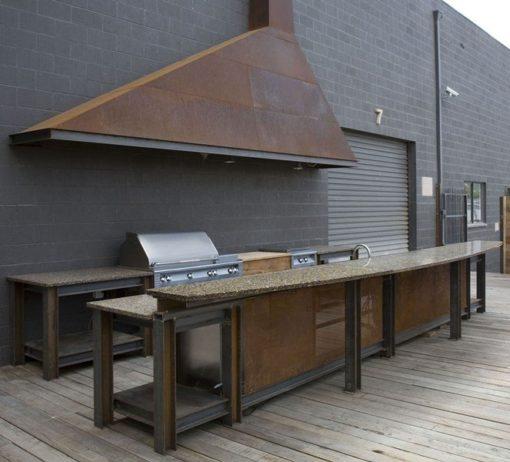 Charisma-blue-with-patina-kitchen2