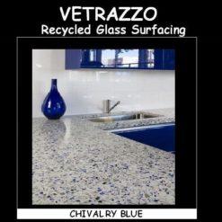Chivalry-blue-kitchen-2