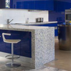 Chivalry-blue-kitchen