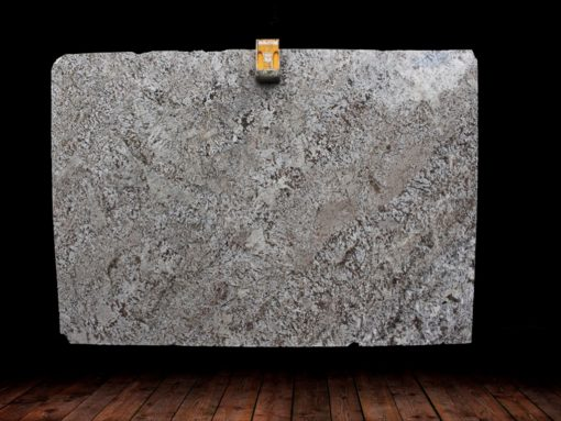Crema Typhoon Granite