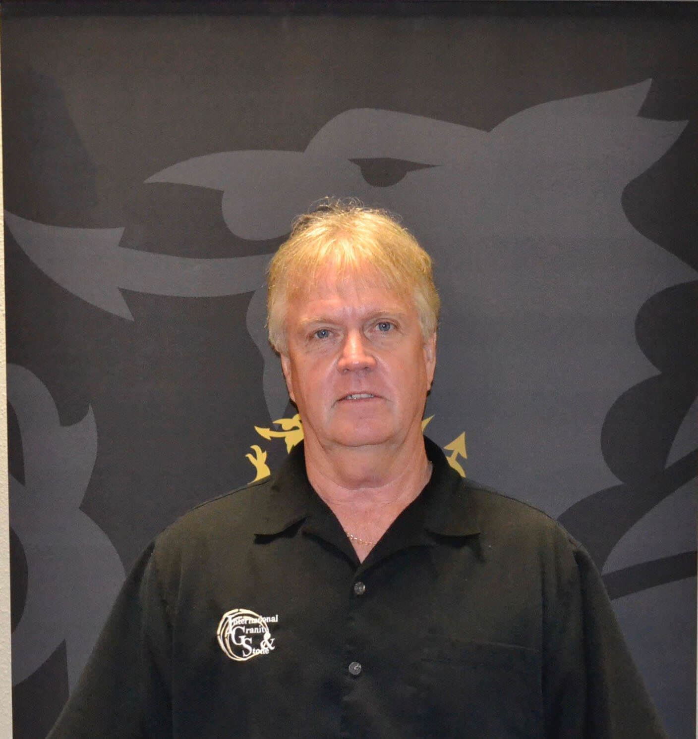 Doug Designer IGS