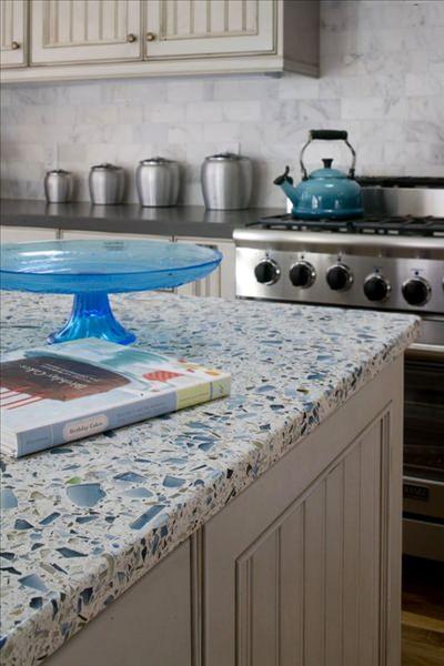 Floating-blue-kitchen