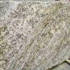 Juparana Pergaminho Granite | Countertops