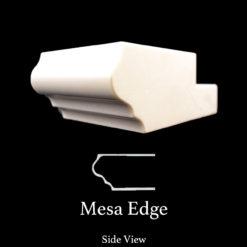 Mesa Edge