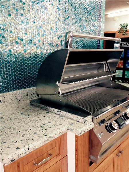 Palladian-gray-kitchen