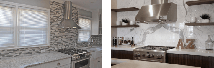 Kitchen Backsplash: What Is It And Why Is It Important?