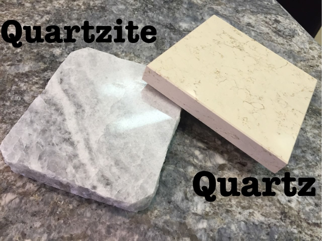 Quartzite archives international granite and stone the difference between quartz quartzite dailygadgetfo Images