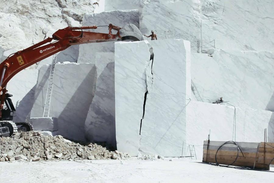 Marble-quarry-2