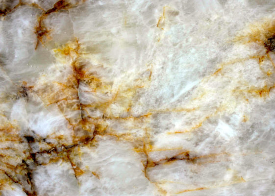 What is Quartzite and How Does the Rock Work With Countertops?