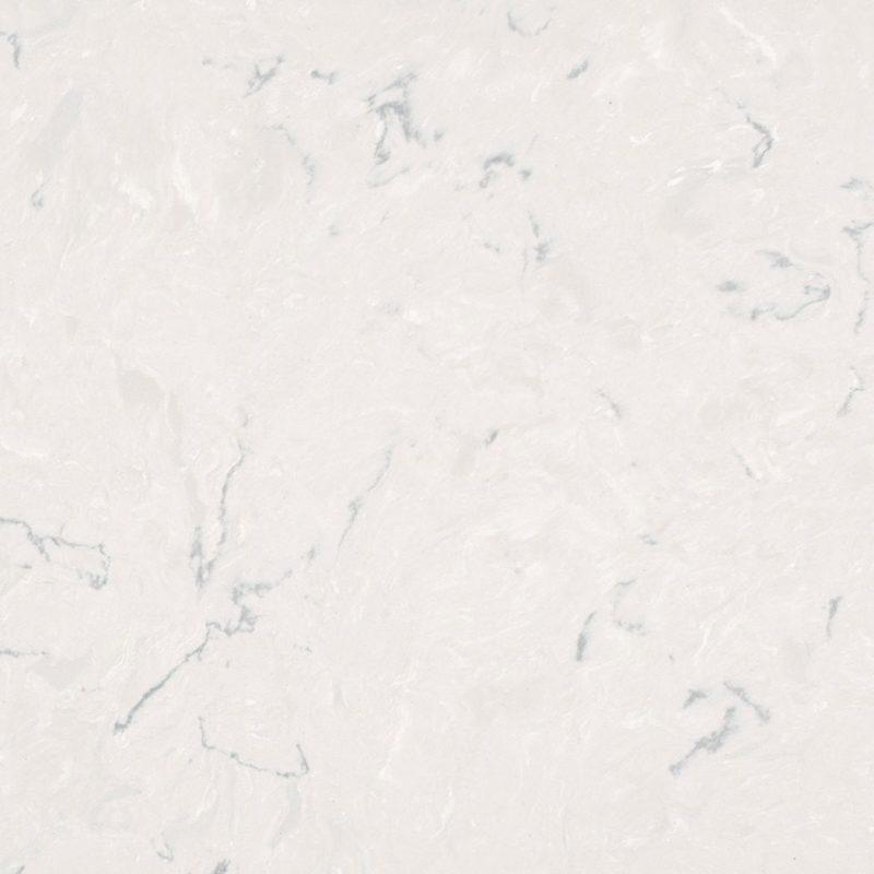 Swanbridge-quartz