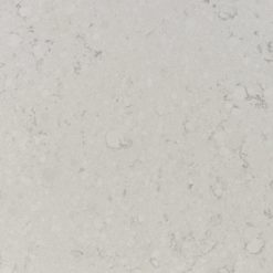 Waverton Cambria Quartz