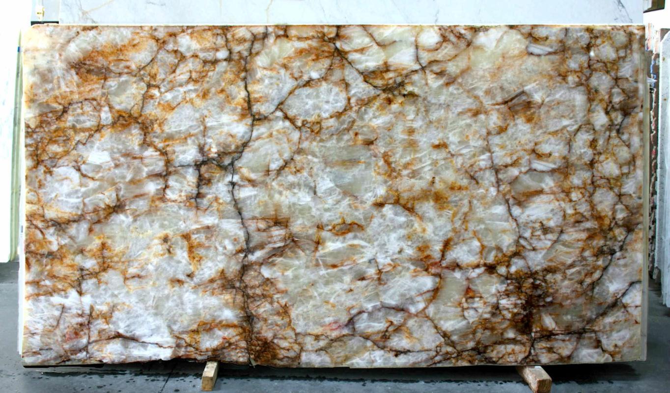What Is Quartzite?
