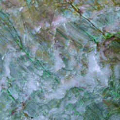 Alexandrita Quartzite Full Slab