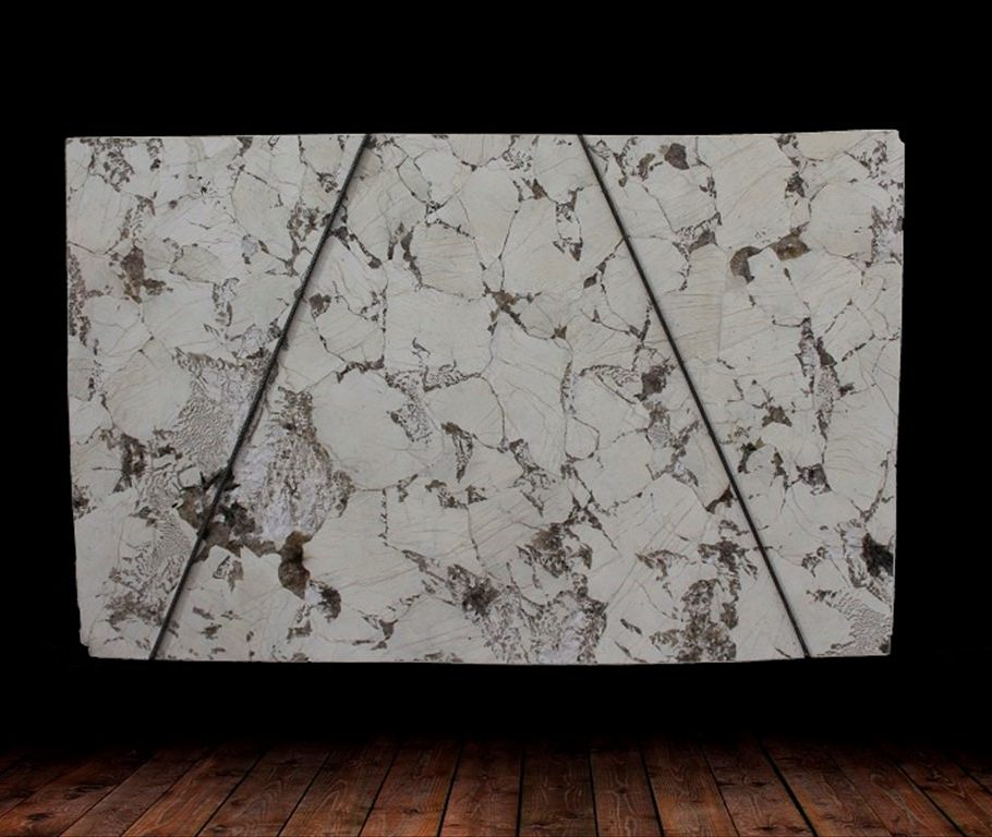 Alpine Extra Granite