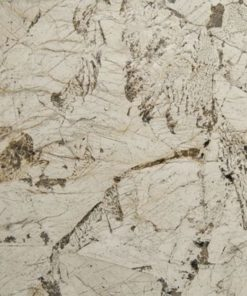 Alpine Granite