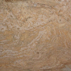 Arandis Dream Granite