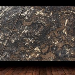 Asterix Granite Slab countertops tampa sarasota clearwater