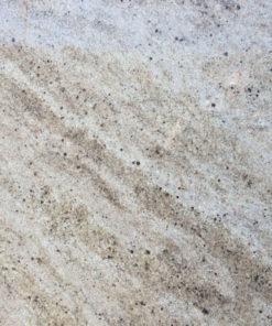 Astoria Gray Granite