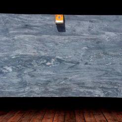 Azul Do Mar Granite