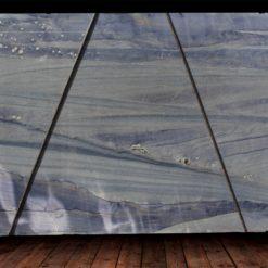 Azul Macaubus Quartzite Slab countertops tampa sarasota clearwater