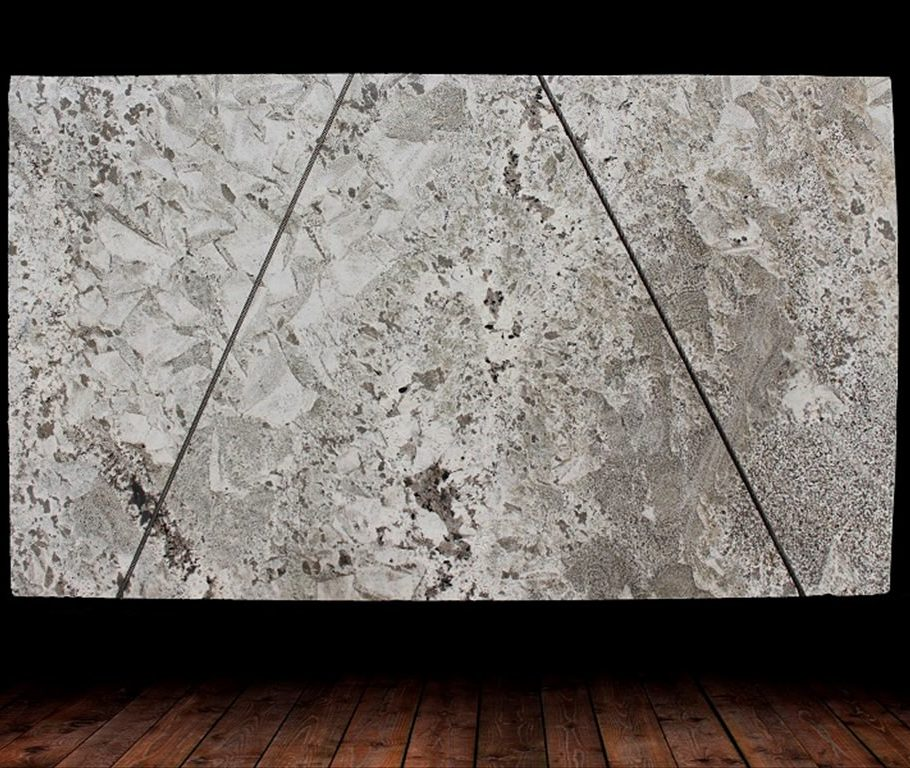 Azul Noveau Granite