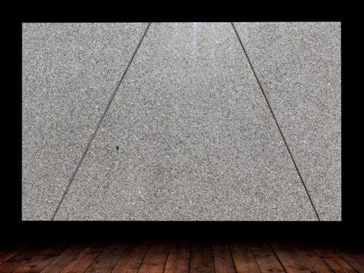 Azul Platino Granite Slab countertops tampa sarasota clearwater