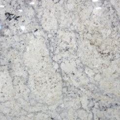 Bianco Fiesta Granite