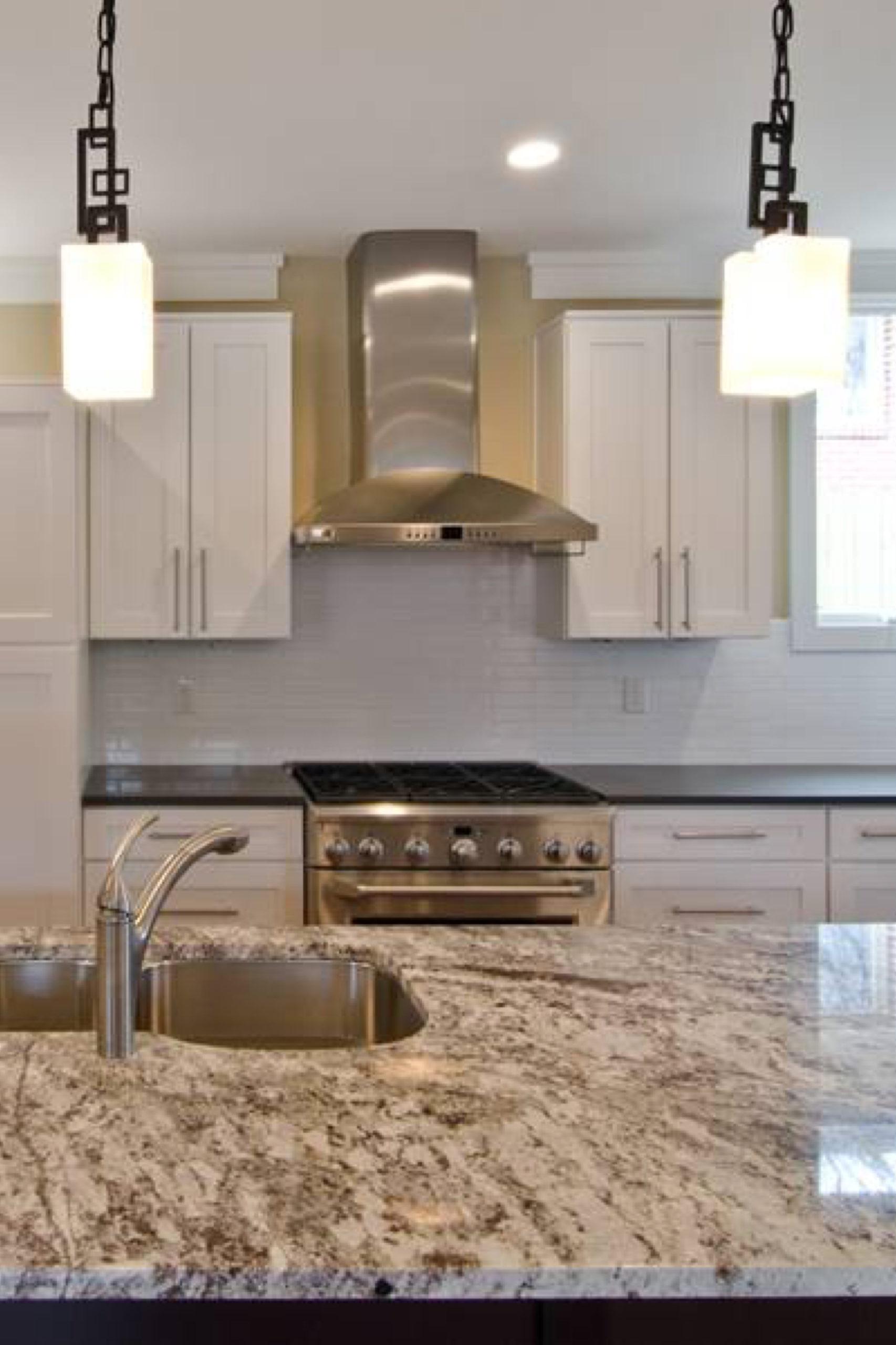 Bianco Antico Granite Countertops Cost Reviews