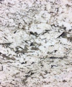 Bianco Antico Scuro Granite