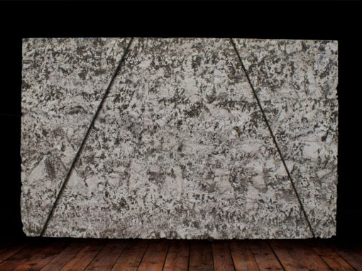 Bianco Antico Extra Granite