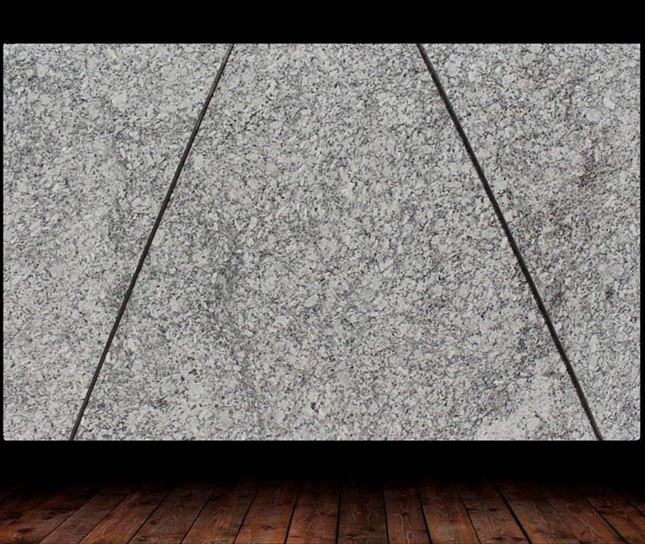 Bianco Napoleone Granite