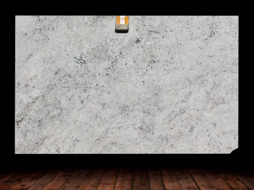 Bianco Persa Granite Slab countertops tampa sarasota clearwater