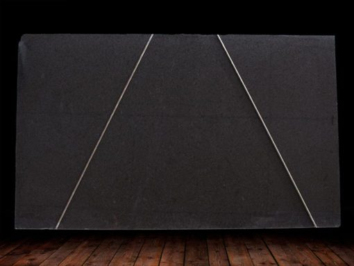 Black Pearl Granite Full Slab