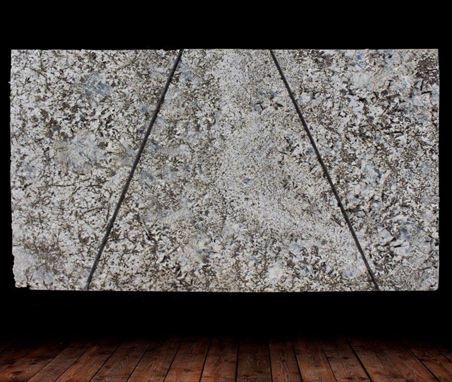 Blue Star Granite