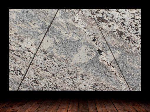 Bonno Granite Slab countertops tampa sarasota clearwater