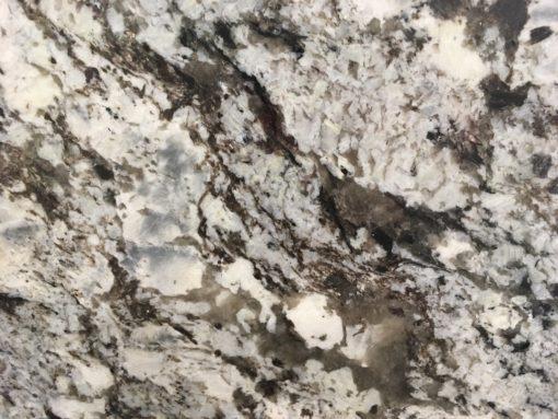 Bonno Granite