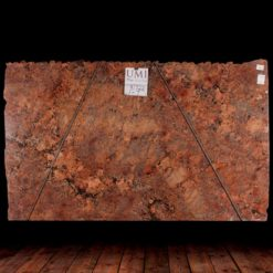 Bordeaux Premium Granite