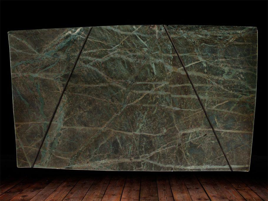 Brasiliano Granite