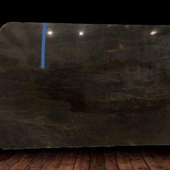 Bronzite Granite