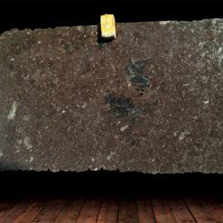 Brown Antique Granite Slab countertops tampa sarasota clearwater