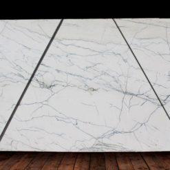 Calacatta Giotta Quartzite