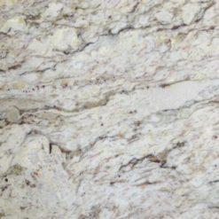 Casablanca Granite
