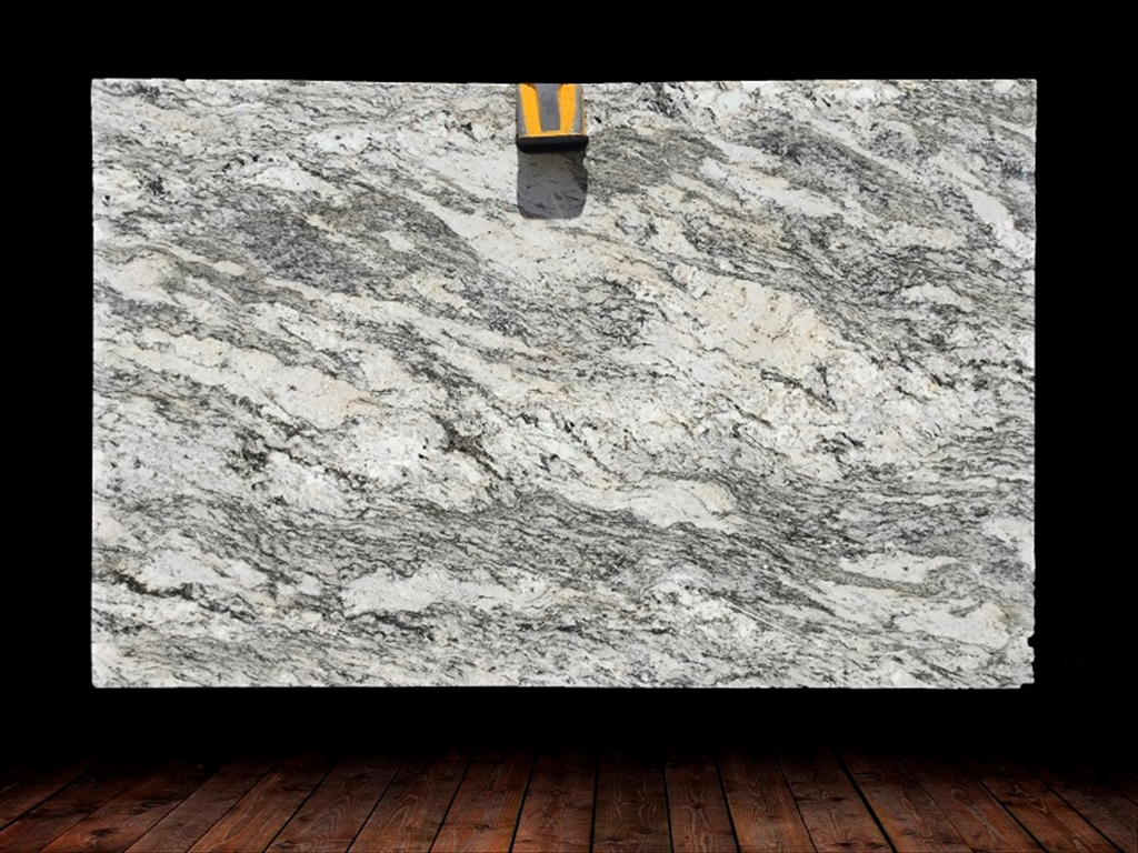 Casablanca Granite Countertops Cost