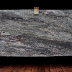 Celebrity Quartzite Slab countertops tampa sarasota clearwater