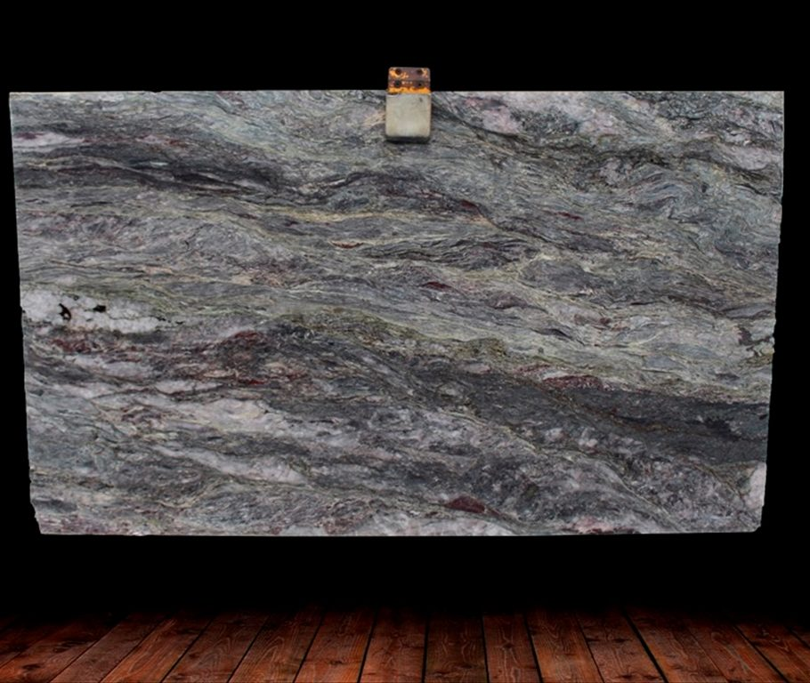 Celebrity Quartzite Slab countertops tampa sarasota clearwater